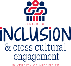 cicce inclusion logo FINAL stack
